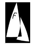 Folkebootcharter Ostsee / Schlei - klassisch am wind