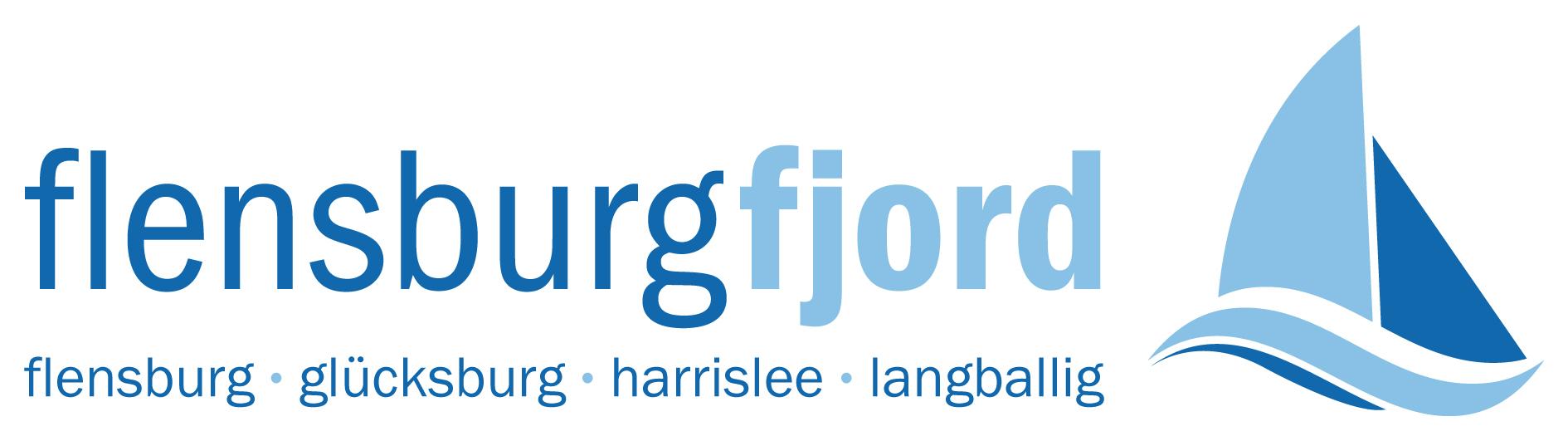 1354041269_logo-flensburg