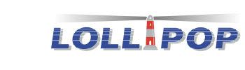 1365173241_sail-lollipop